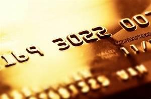 Santander 1plus Visa Card Abrechnung : kreditkarten ohne auslandseinsatzgeb hr ~ Themetempest.com Abrechnung