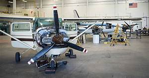 aircraft maintenance - DriverLayer Search Engine