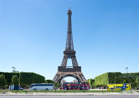 fileeiffel tower  champ de mars paris