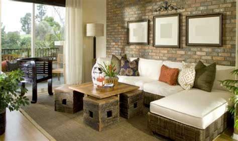 interieur ideeen robuust interieur ideeen tips woonkamer en slaapkamer inrichten