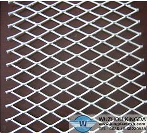 Block Diagram With Wire Mesh. stainless steel wire block mesh for masonry  connection. block truss mesh 8. china products prices steel reinforcing  concrete slab mesh. our products shamrani sbme jeddah ksa. valleyA.2002-acura-tl-radio.info. All Rights Reserved.
