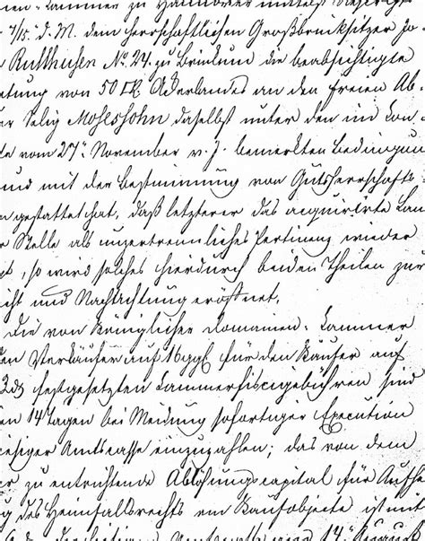Pretty And Old Cursive Writing (printable)  The Use Who Uploaded This Has Other Printables Like