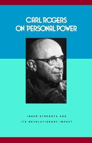 personal power  strength   revolutionary