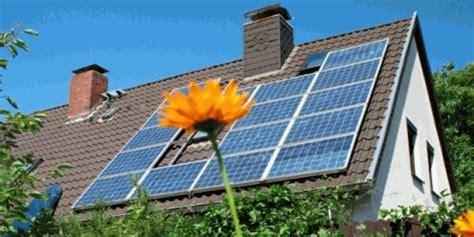 Достоинства и недостатки солнечной энергетики