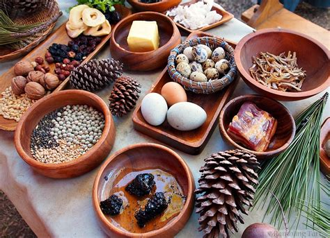 viking cuisine viking food and rambling tart