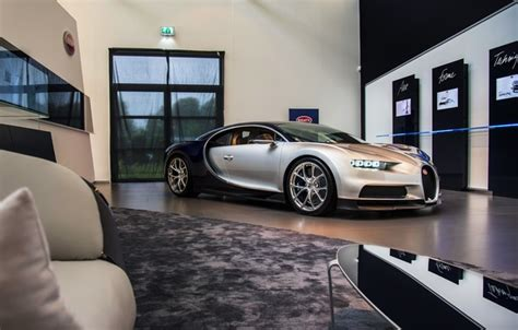 wallpaper supercar bugatti hypercar bugatti chiron