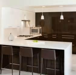 kitchen cabinet interior design best kitchen interior design ideas modern minimalist kitchen cabinet bar design
