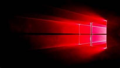 Windows Rs5 Redstone Microsoft Build Busy Update