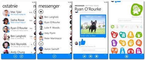najpiękniejsze aplikacje dla windows phone cz 3 antyweb