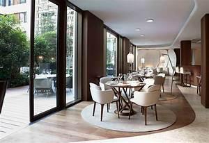 Hotel Mandarin Paris : mandarin oriental the asian zen luxury hotel in paris ~ Melissatoandfro.com Idées de Décoration