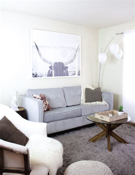 living room reveal elements  ellis