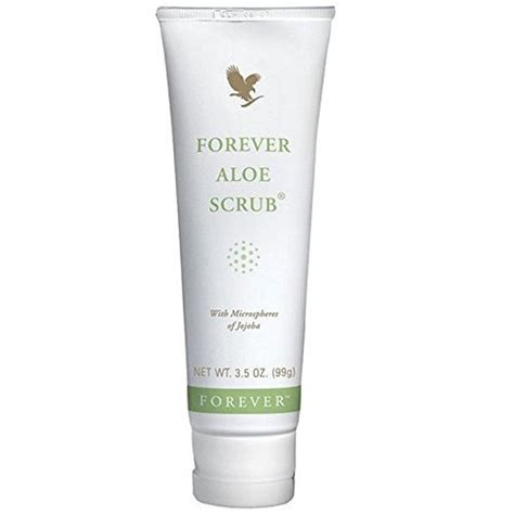 Amazon.com : Forever Living Propolis Creme (4 Ounce Tube