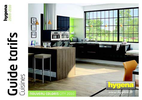 quincaillerie meuble cuisine meuble frigo hygena