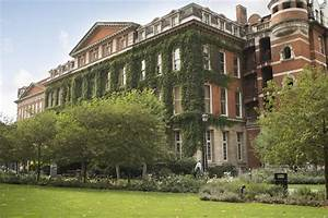 Servest wins King's College London cleaning contract ...