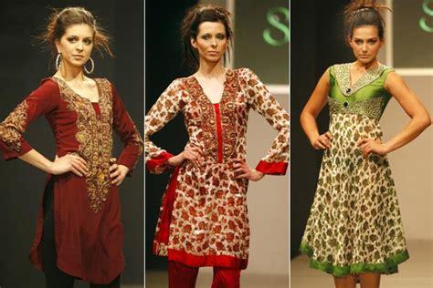 shalwar kameez designs  men women girls  pakistani