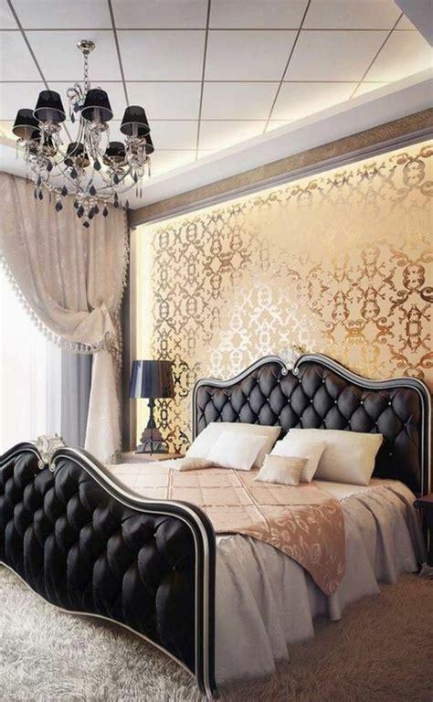 schlafzimmer dekorieren schlafzimmer dekorieren gestalten sie ihre wohlf 252 hloase