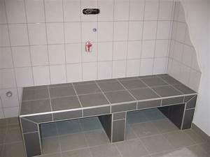 Wäscheschacht Selber Bauen : podest waschmaschine trockner hwr pinterest ~ Frokenaadalensverden.com Haus und Dekorationen