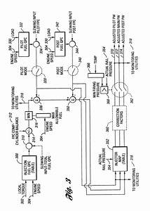 Patent Us6848414 - Injection Control For A Common Rail Fuel System
