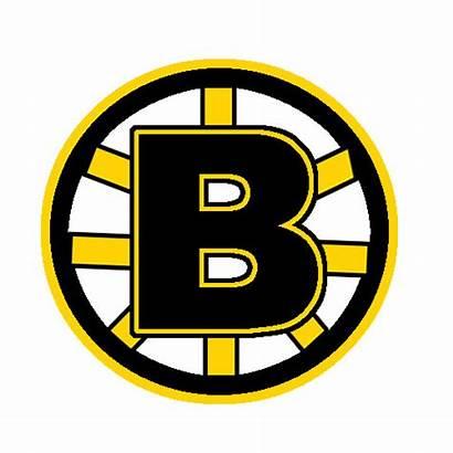 Bruins Boston Logos History Clipart Deviantart