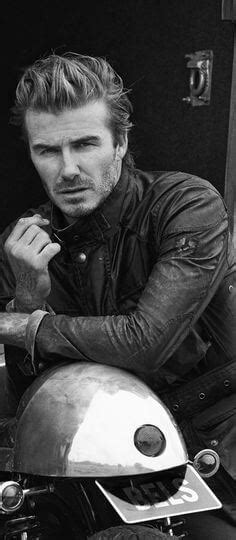 david beckham hair style 2014 the many hairstyles of david beckham 8790