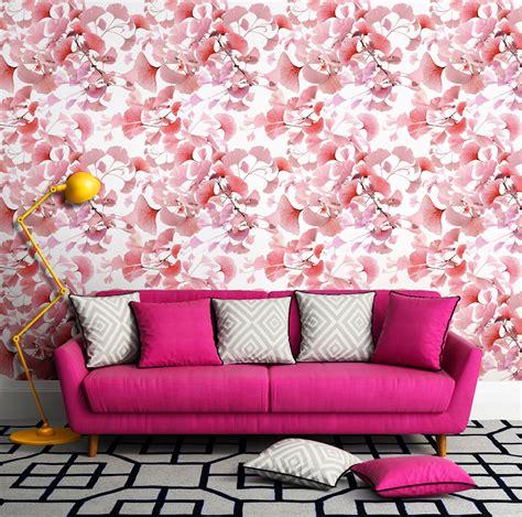 cherry wallpapers delhi wallpapersimagesorg