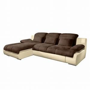 Sofa Skandinavisch Schlaffunktion : skandinavisches sofa schlaffunktion review home co ~ Watch28wear.com Haus und Dekorationen