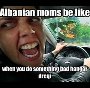 40 best Albania... Girlfriend Trippin Quotes