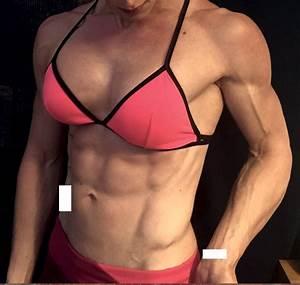 Anavar Results Female
