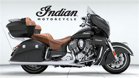 indian roadmaster picture