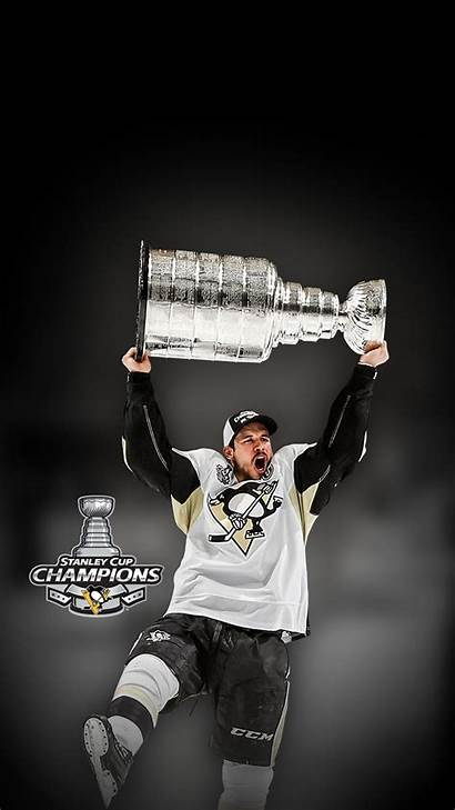 Pittsburgh Penguins Wallpapers Crosby Sidney Champions Backgrounds