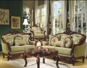 sofas design gã nstig antique sofa set sofa set