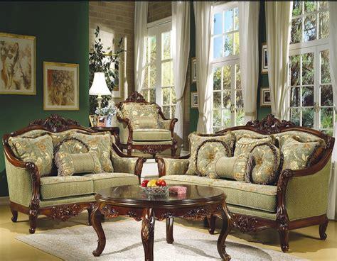 Ethan Allen Dining Room Sets by Antique Victorian Sofa Set Victorian Sofa Set