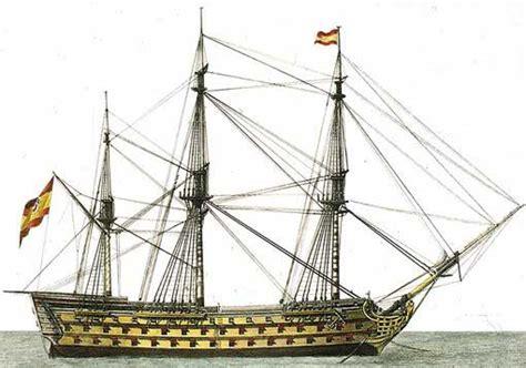 Imagenes De Barcos Del Siglo Xviii by Pinturas Navales Del Siglo Xviii Xix Pinturas 7