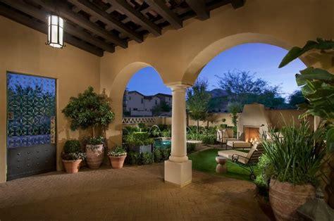 southwest patio ideas south west home plans patio homes south west design interior designs