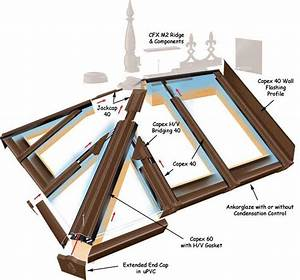 Roofs  K2 Roofs Parts