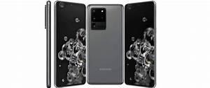 Samsung Galaxy S20 Ultra  U0026 Galaxy S20 Ultra 5g