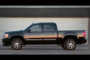 2013 Gmc Sierra Reviews And Rating