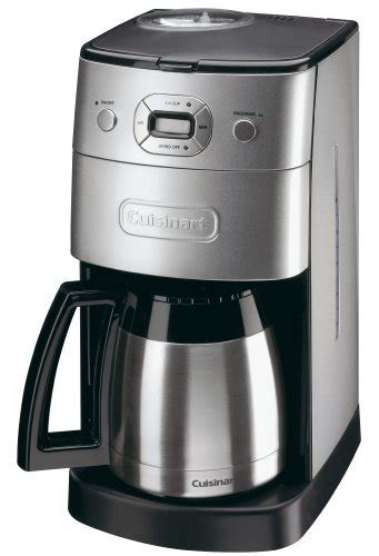 Automatische Koffiemachine Test by 2012 Kaffee A Great Site