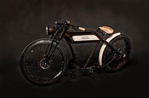 Ebike Power De : e bike sonderanfertigung custom e bike ~ Kayakingforconservation.com Haus und Dekorationen