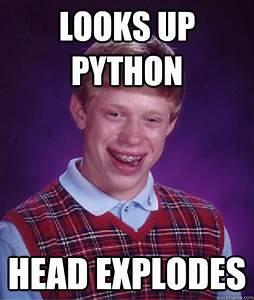 head explode meme MEMEs