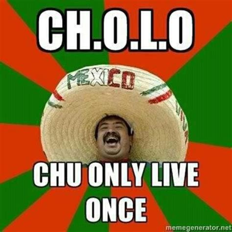 Mexican Birthday Meme - 113 best mexican word of the day images on pinterest ha ha funny mexican quotes and funny images