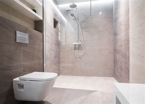 wet rooms scunthorpe wetroom bathrooms showers