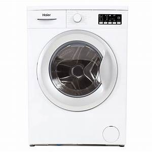 Buy Haier Hws60-12f2s Washing Machine