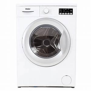 Buy Haier Hws60-12f2s Washing Machine