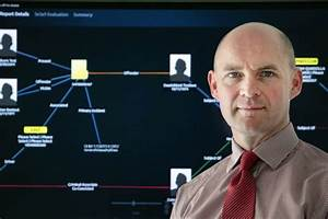 Durham police set to roll out high tech crime fighting ...