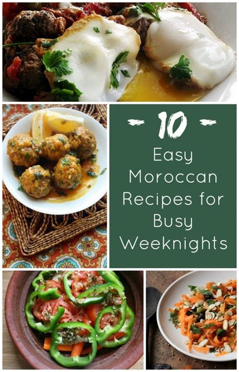 moroccan cuisine recipes 1000 images about moroccan food recipes on