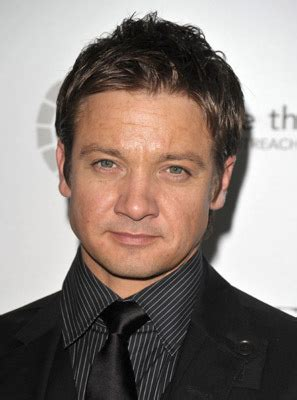Pictures Photos Jeremy Renner Imdb