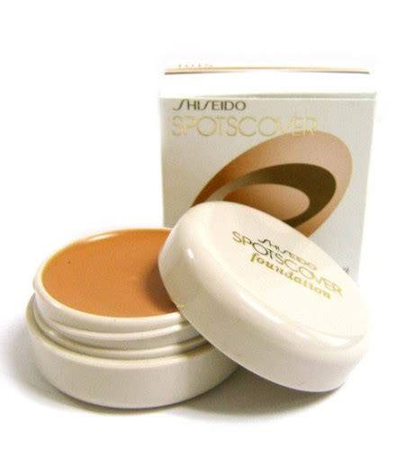 shiseido reviews