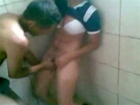 My Indian College Cutie Loves It When I Eat And Fuck Her