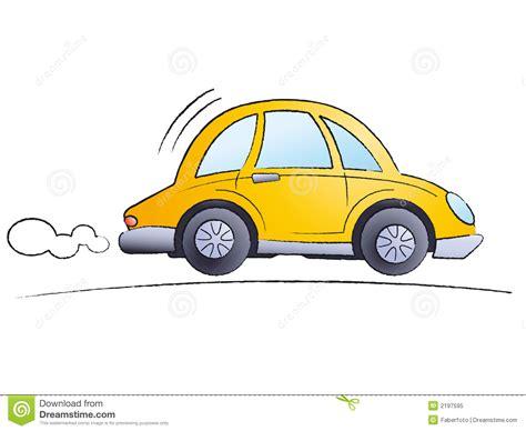 cartoon car cartoon car royalty free stock photo image 2197595